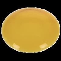 Scanic PAR 36 Farbkappe gelb