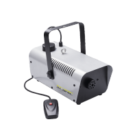 Scanic Fog Machine 800