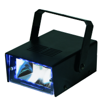 Scanic Mini Strobe II