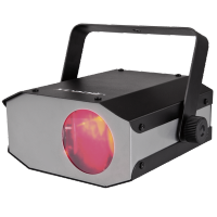 Scanic LED Laser Light DMX