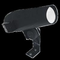 Scanic LED Spot