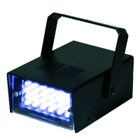 Scanic LED Mini Strobe III