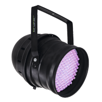Scanic LED PAR 56 UV
