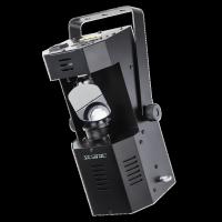 Scanic LED Scanner 30 DMX