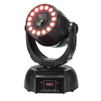 Scanic Astute LED 45 Laser